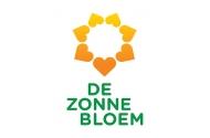 De Zonnebloem afdeling Sint Anthonis e.a.