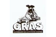 Gras Westerbeek