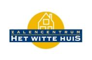 Het Witte Huis Logo