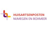 Huisartsenposten Logo
