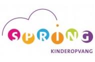 Servicebureau Spring Kinderopvang, Kindcentrum Klokhuis