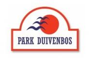 Park Duivenbos Logo