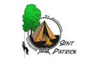 Scouting Sint Patrick