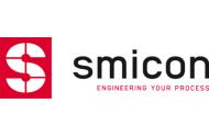 Smicon bv Logo