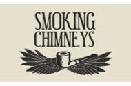 Smoking Chimneys