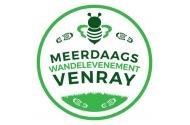 Stichting Meerdaags Wandelevenement Venray