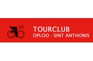 Tourclub Oploo - Sint Anthonis