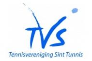 TV Sint Tunnis