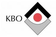 Vereniging KBO-Sint Anthonis