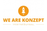 We Are Konzept Logo