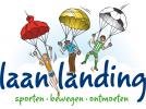 Laanlanding: sporten, bewegen en ontmoeten op  voor IEDEREEN!