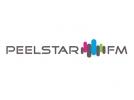 Peelstar FM weekend