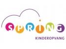 Meer keuze en kwaliteit bij Spring Kinderopvang