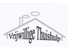 Vrijwillige Thuishulp nieuw telefoonnummer 0485- 820 993