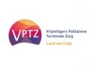 Vrienden van VPTZ