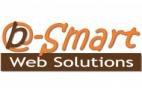 B-Smart Web Solutions