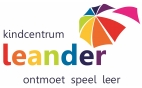 Kindcentrum Leander