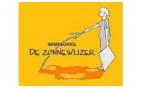 Basisschool De Zonnewijzer Westerbeek
