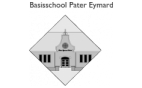 Basisschool Pater Eymard Stevensbeek