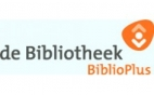 BiblioPlus Sint Anthonis