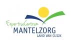 Centrum Mantelzorg Land van Cuijk
