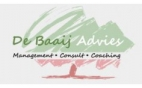 De Baaij Advies - management-consult-coaching