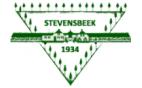 Heemkundekring Stevensbeek 50