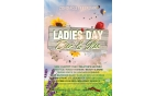 Ladiesday Sint Anthonis