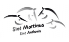 Rijvereniging Sint Martinus
