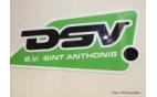 Sportvereniging DSV   -   voetbal