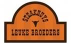 Steakhuys Leuke Broeders