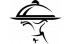 Stichting Maaltijdservice Sint Anthonis