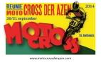 Stichting Reünie Motocross der Azen