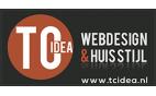 TCidea