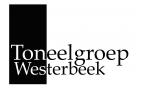 Toneelgroep Westerbeek