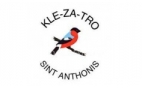 vogelvereniging Kle-Za-Tro Sint Anthonis e.o.