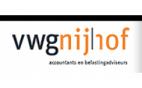 VWGNijhof accountants en belastingadviseurs B.V.