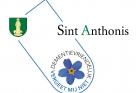 Foto Dementie vriendelijke gemeente Sint Anthonis