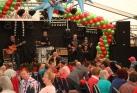 Foto Stichting Muziekevent Noordoost-Brabant Noord-Limburg