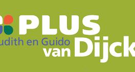 PLUS Judith en Guido van Dijck laat de wandelaars van de Venrayse Singelloop in hun keuken kijken