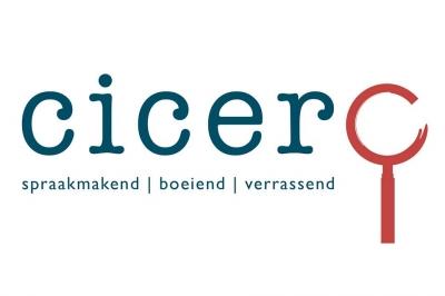 Evenement: Cicero presenteert Chief Economist Han de Jong