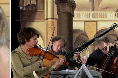 Evenement: Concert Muziekkring Wijchen