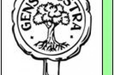 """Evenement: """"Genealogie, als het moeilijk wordt"""""""