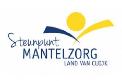 Evenement: Mantelzorggroep Grave - land van Cuijk