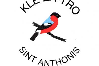 Evenement: Onderlinge vogeltentoonstelling KLE-ZA-TRO uit Sint Anthonis e.o.