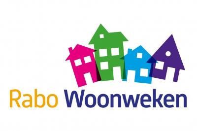 Evenement: Rabo Woonweken