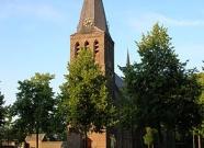 Afbeelding R.K. Kerk van Anthonius Abt
