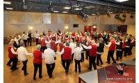 activiteitencommissie Seniorenraad Sint Anthonis