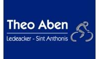 Biketotaal Theo Aben