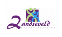 Buurtvereniging Zandseveld